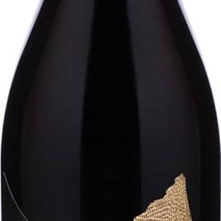 Chateau Topoľčianky Vinohradnícky výber Pinot Noir 2018 13% 0,75l