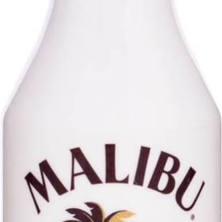 Malibu Mini 21% 0,05l