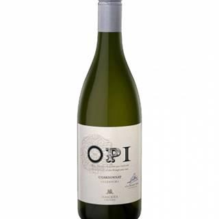 OPI Chardonnay 0,75l