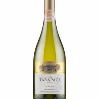 Tarapacá Chardonnay Reserva 0,75l