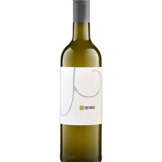 Repa Winery Silvaner Granit 0,75l