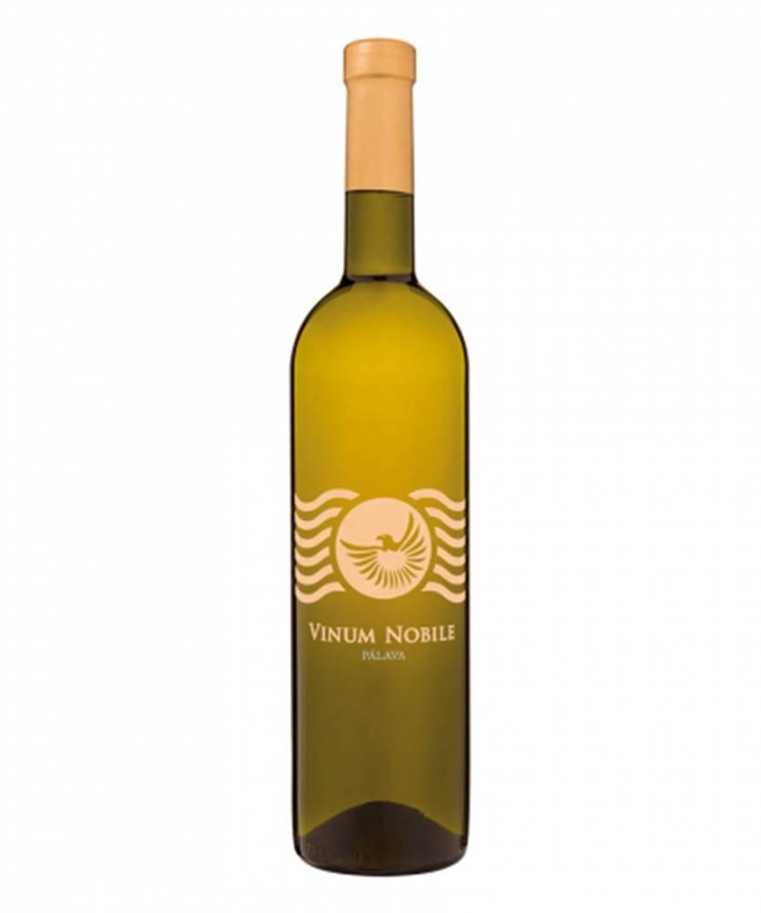 Vinum Nobile Winery Vinum Nobile Pálava 0,75l