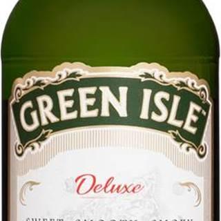 Green Isle 40% 0,7l