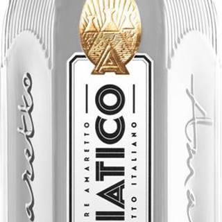 Adriatico Amaretto Bianco 16% 0,7l