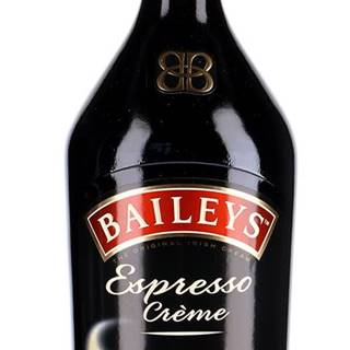Baileys Espresso Créme 1l 17%