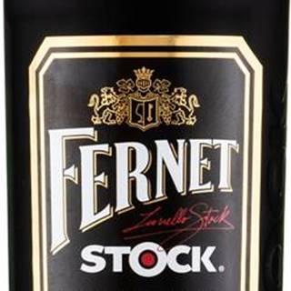 Fernet Stock Grand 1l 35%