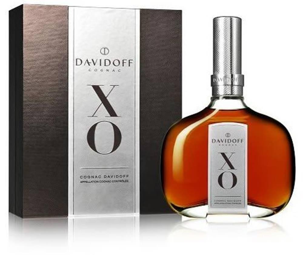 Davidoff Davidoff XO