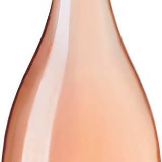 Giusti Rosé Spumante 12% 0,75l