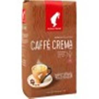 Július Meinl Cafe Crema zrnková káva 1 kg