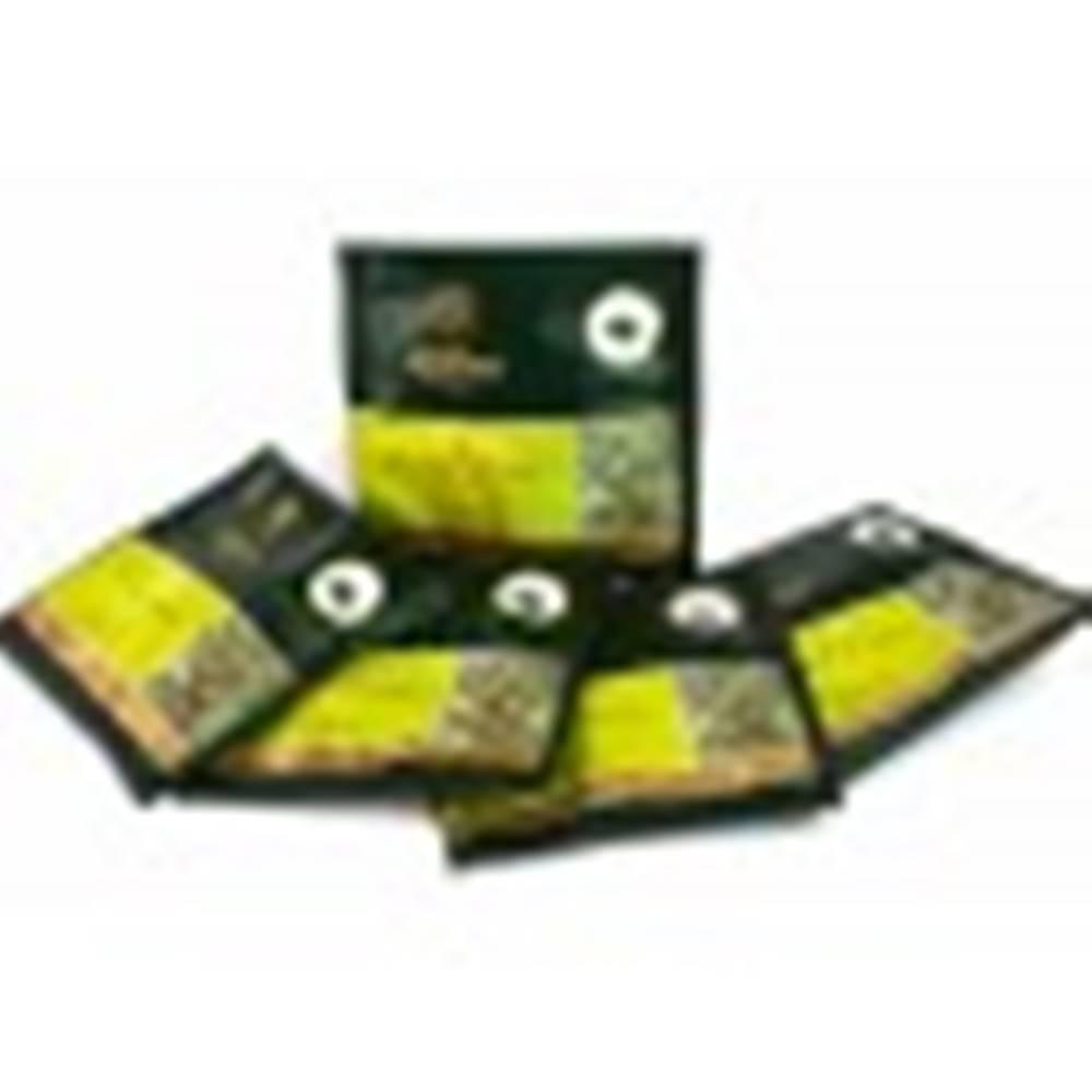 EILLES Eilles Tea Diamond Bylinkový čaj 50 x 2,5 g