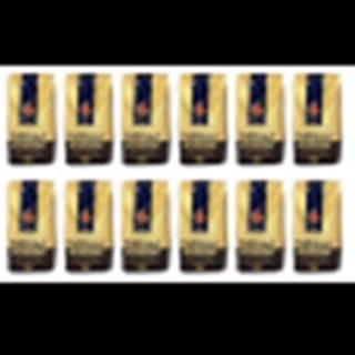 Dallmayr prodomo zrnková káva 12 x 500 g
