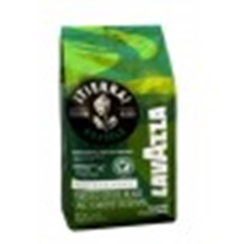 Lavazza Lavazza Tierra Brazil Green zrnková káva 1 kg