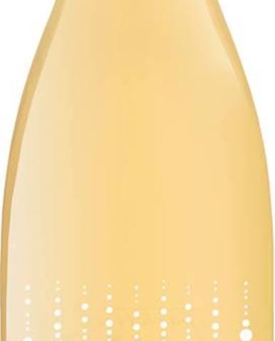 Le Jaja de Jau Sparkling Jau Blanc 5% 0,75l
