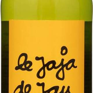 Le Jaja de Jau Chardonnay 13% 0,75l