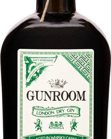 Gin Gunroom