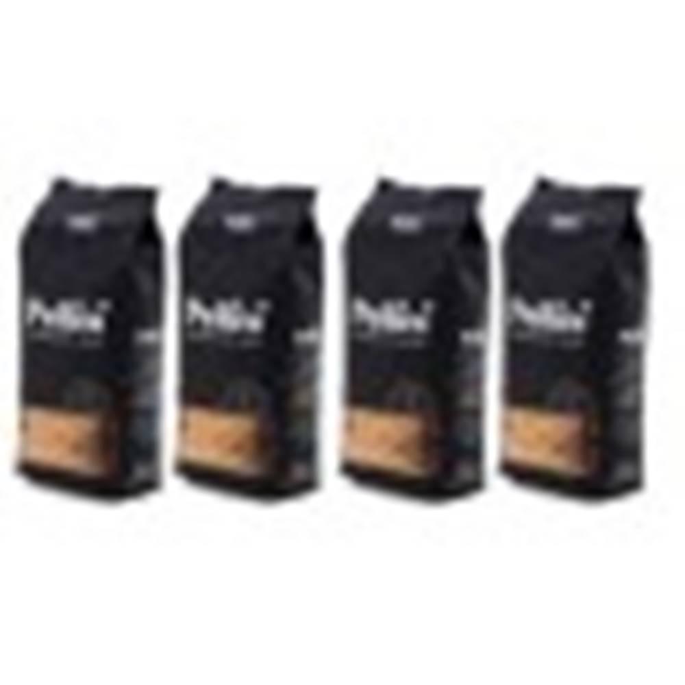 PELLINI Pellini Espresso Bar n°82 Vivace zrnková káva 4 x 1 kg