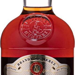 Brandy 1877 Solera Reserva 36% 0,7l