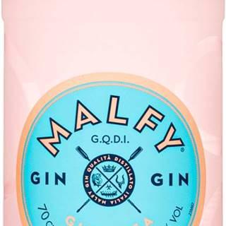 Malfy Gin Rosa 41% 0,7l