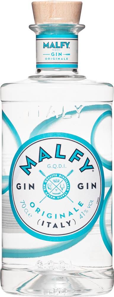 Malfy Malfy Gin Originale 41% 0,7l