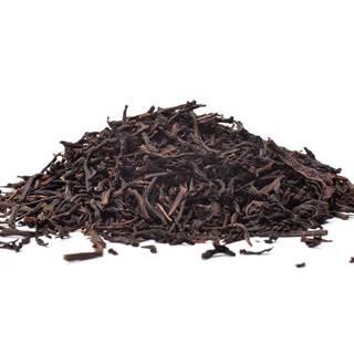 CEYLON  HIGH GROWN OP - čierny čaj, 10g