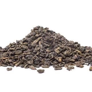 CHINA GUNPOWDER  SUPER - zelený čaj, 10g