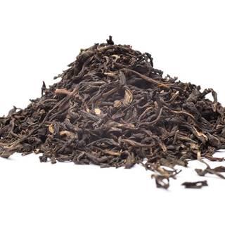 GOLDEN YUNNAN - čierny čaj, 10g