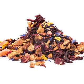 LAGUNA BARA BORA - ovocný čaj, 10g