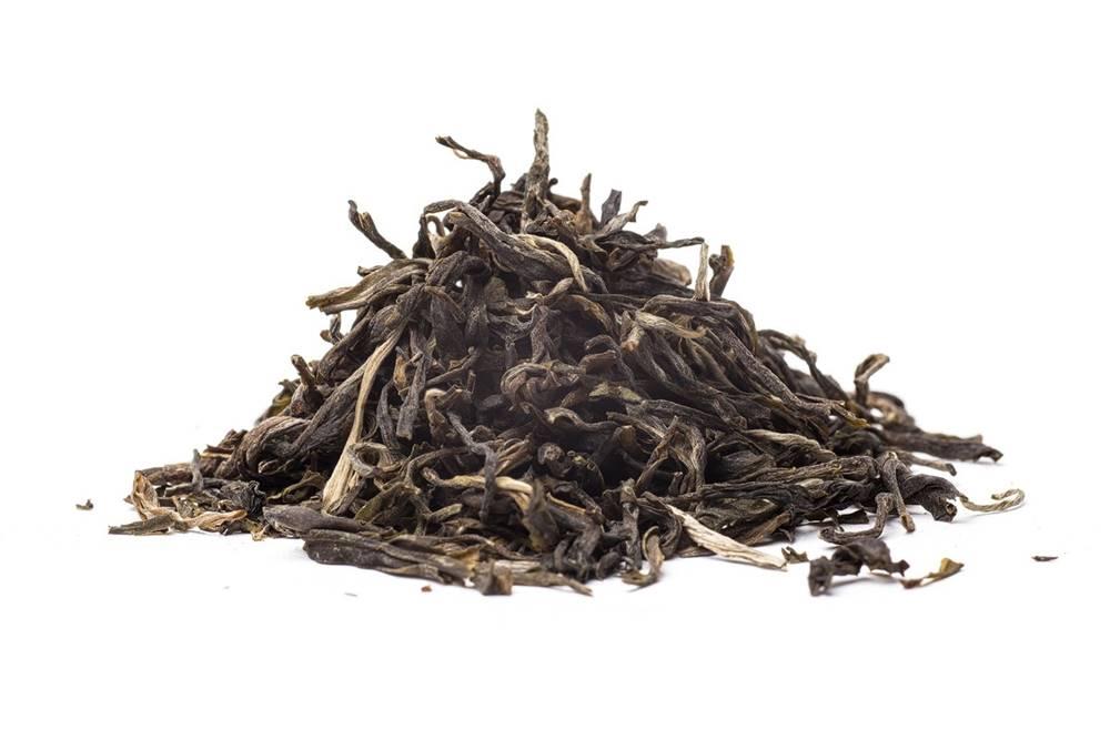 YUNNAN CHINA FOP GREEN TEA ...