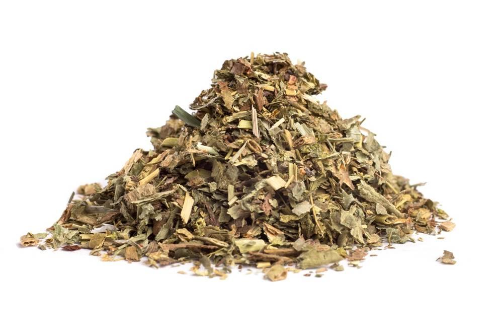 Manu tea ALCHEMILKA OBYČAJNÁ VŇAŤ (Alchemilla vulgaris) - bylina, 10g