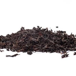 ASSAM FTGFOP1 1ST FLUSH BAGHMARI - čierny čaj, 10g