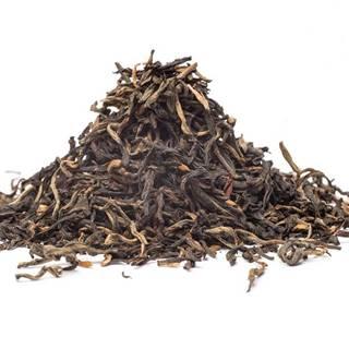 GOLDEN MONKEY - čierny čaj, 10g