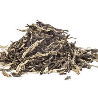 GUANGXI BIELE PERIE - biely čaj, 10g