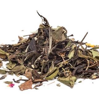 JEMNÁ GUAVA - biely čaj, 10g