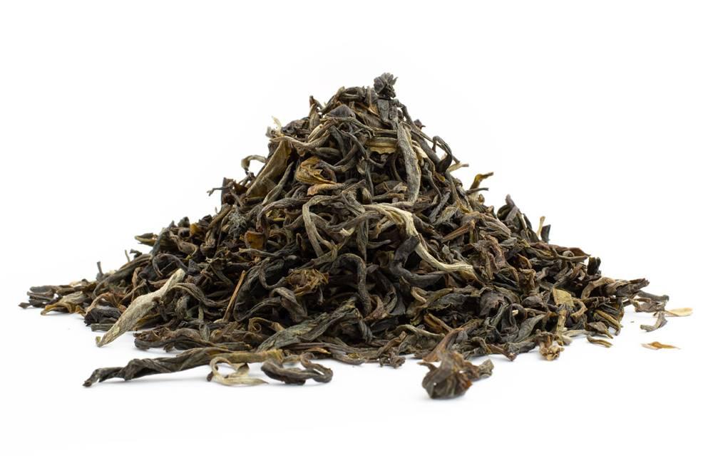 Manu tea KING MAO FENG - biely čaj, 10g