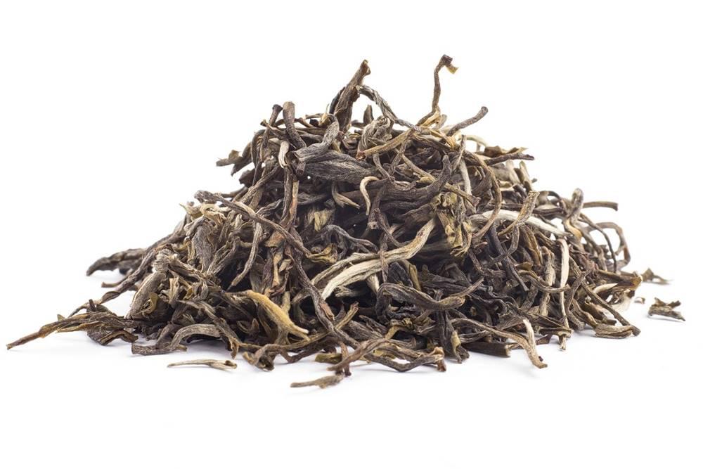 KING MAO FENG - zelený čaj,...