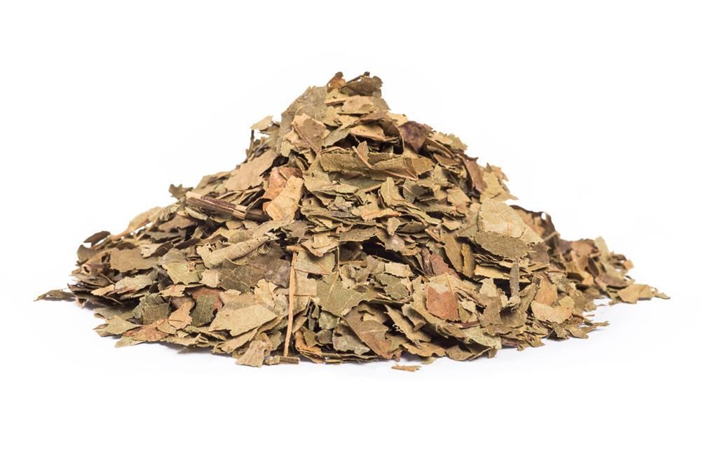 Manu tea ACHIOTE - bylina, 10g