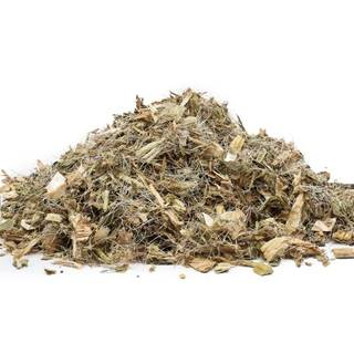 BENEDIKT ČUBET VŇAŤ (Cnicus benedictus L.) - bylina, 10g