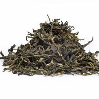 FUJIAN GREEN MONKEY - zelený čaj, 10g