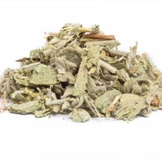 GRÉCKY HORSKÝ ČAJ MALOTIRA (Hojník horský) - bylinný čaj, 10g