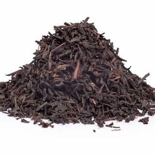 GRUZÍNSKY ČAJ - zmes čiernych čajov, 10g