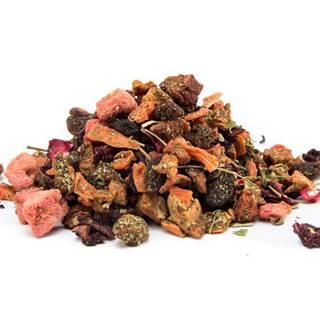 ICE TEA JAHODOVÁ HARMÓNIA - ovocný čaj, 10g
