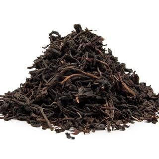 JUŽNÁ INDIA NILGIRI FOP BIO - čierny čaj, 10g