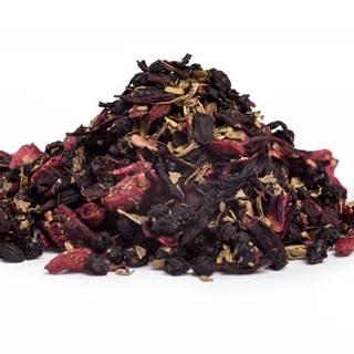 OVOCNÝ GURMET - ovocný čaj, 10g