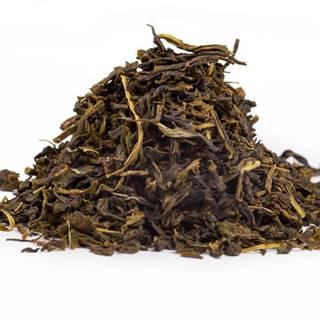 TANZANIA FOP LUPONDE BIO - zelený čaj, 10g