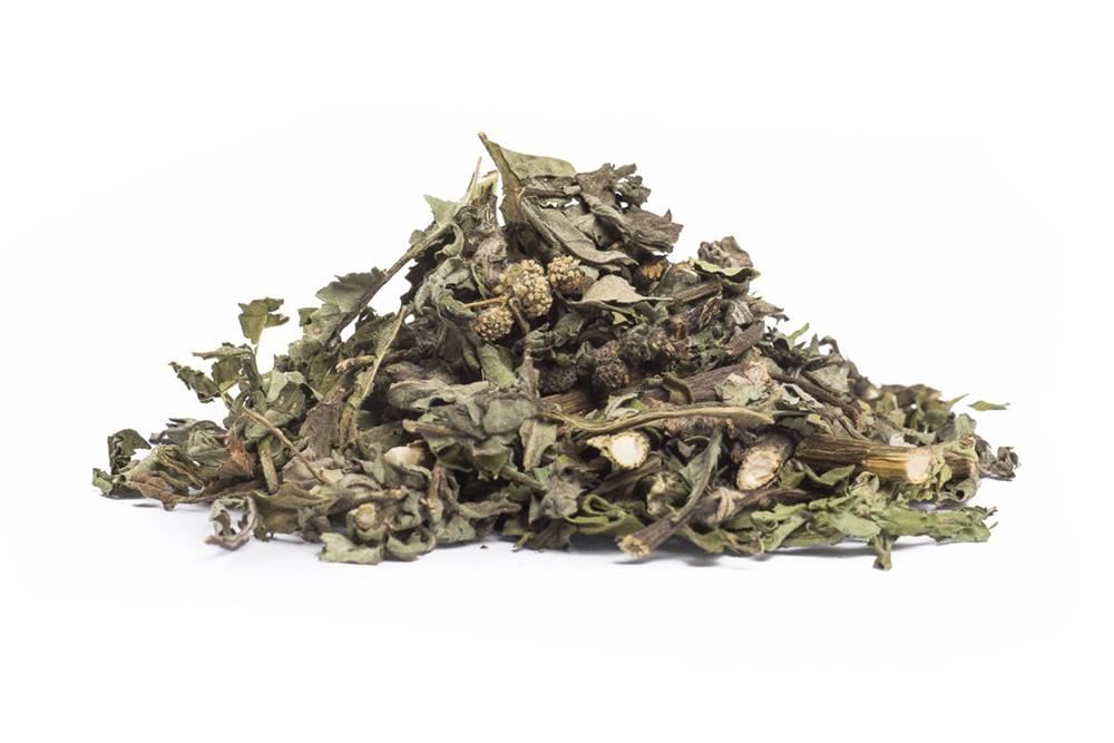 Manu tea MARCO - bylina, 10g