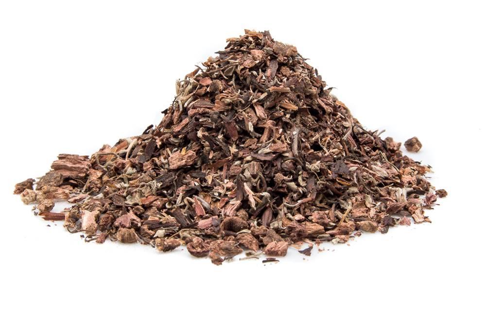 Manu tea PASUCHACA - bylina, 10g