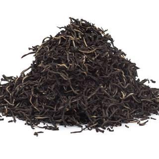 CEYLON FBOPFEXSP NEW VITHANAKANDE - čierny čaj, 10g