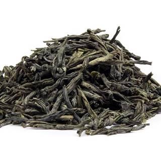 CHINA LIU AN GUA PIAN - zelený čaj, 10g