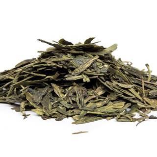 CHINA LUNG CHING BIO - zelený čaj, 10g