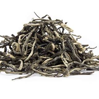 CHINA YUNNAN PURE BUD SILVER STRANDS - zelený čaj, 10g
